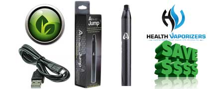atmos-jump-convection-herb-pen
