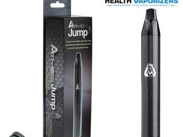 buying-the-atmos-jump-health-vaporizers